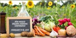 2017-organic-farming-conference