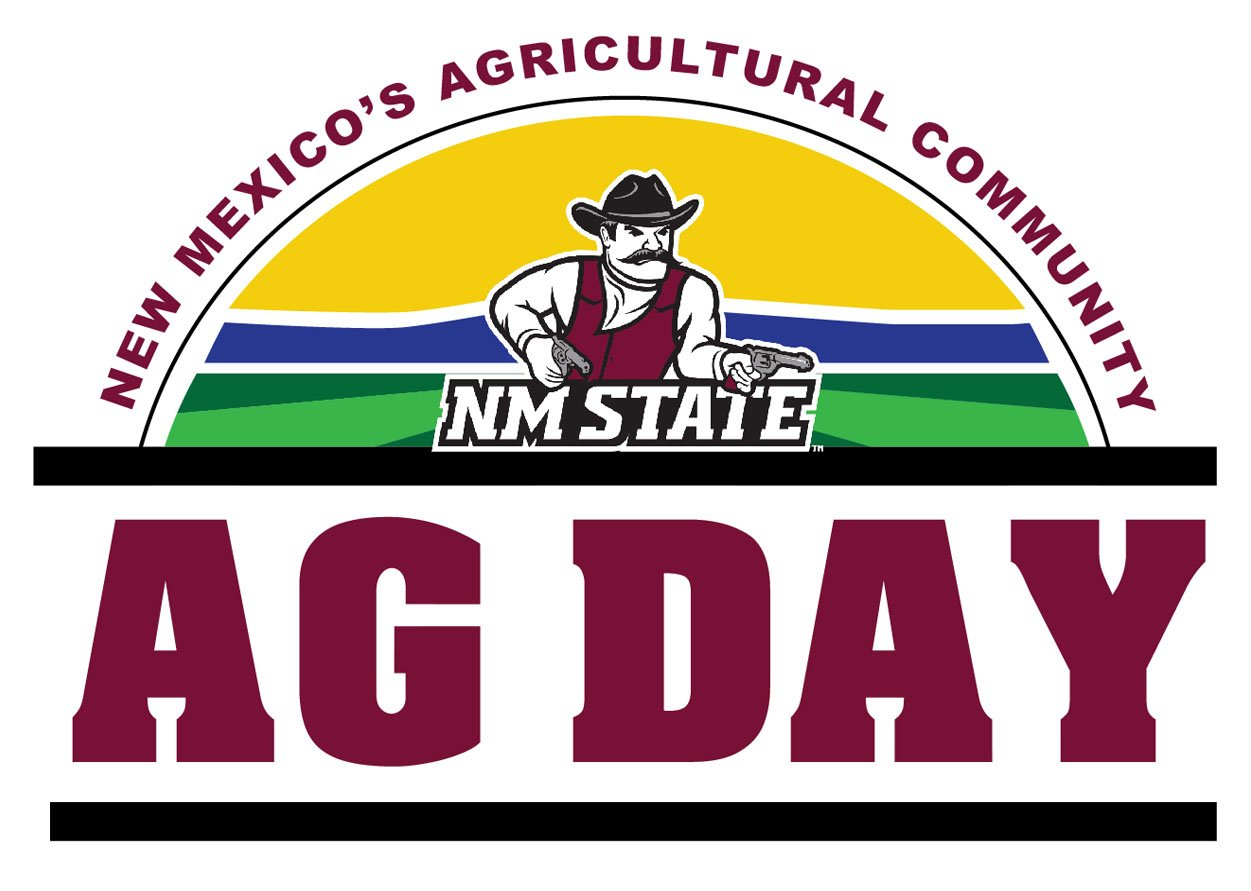 Agriculture Day involved NMSU Aggie football and country music.