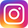 NMDA Instagram