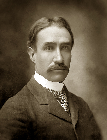García is the first Hispanic member of the Hall of Fame and the first New Mexican to be inducted