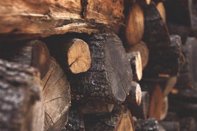 State law requires firewood to be advertised and sold by the cord or fraction of a cord. The New Mexico Department of Agriculture Standards and Consumer Services Division enforces the state's Weights and Measures Law, which includes how firewood must be advertised and sold in order to maintain fairness in the marketplace.