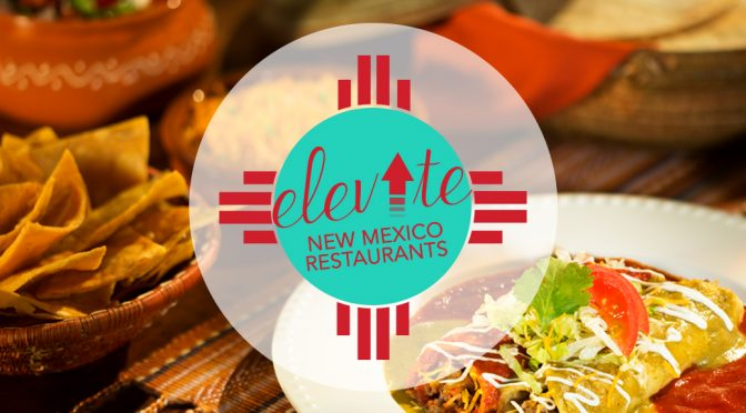 Elevate NM Restaurants