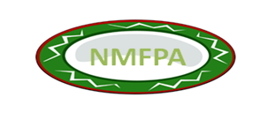 New Mexico Food Protection Alliance logo
