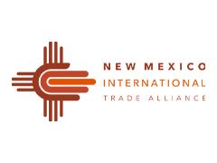New Mexico International Trade Alliance logo